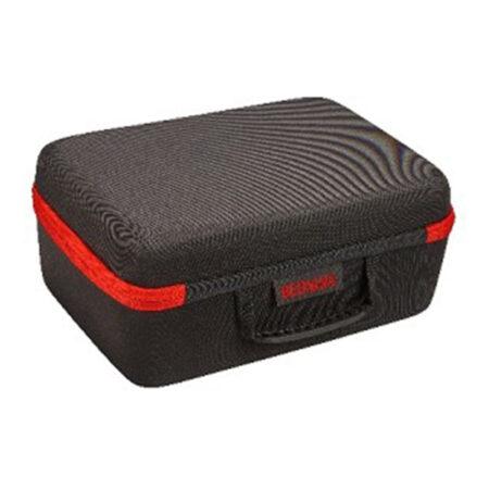 Bernina accessoire koffer