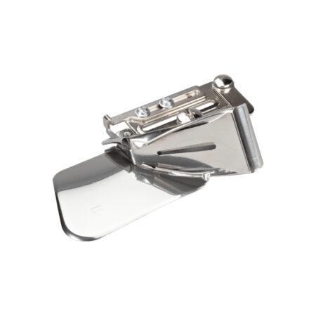 Bandapparaat-88-Productfoto
