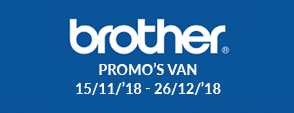Banner Homepagina Mobile Promos Brother3
