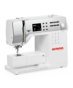 Bernina-330