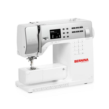 Bernina-350