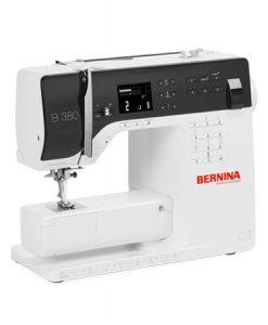 Bernina-380