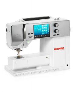 Bernina-570