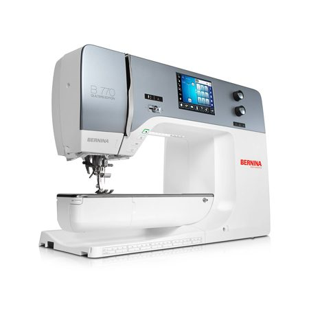 Bernina-770-new