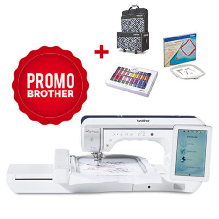 Brother-Luminaire-XP1-promo-brother