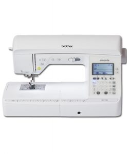 Brother-nv1100