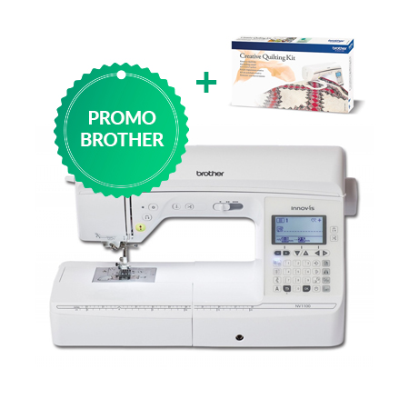 Brother_NV1100-promo