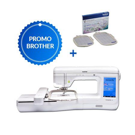 Brother_V3-promo-premiumpack
