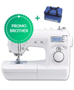 Brother innov is 15 PROMO