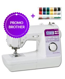 Brother innov is 27 PROMOb