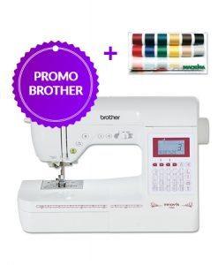 Brother innov is F400b PROMO