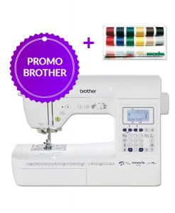 Brother innov is F410b PROMO
