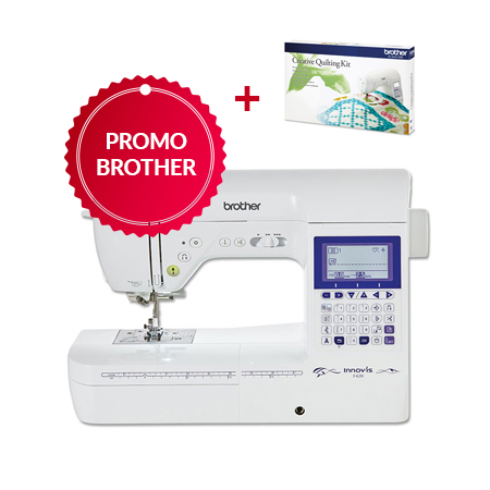 Brother_innov-is-F420-PROMO copy
