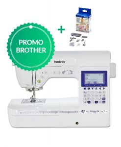 Brother innov is F420 PROMOb
