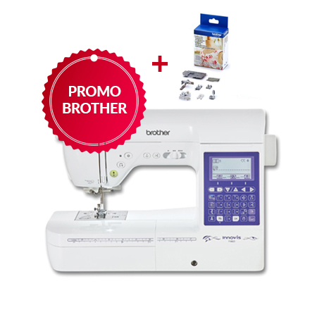 Brother_innov-is-F460-PROMO couturekit