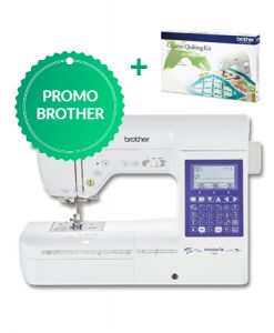 Brother innov is F460b PROMO