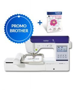 Brother innov is F480 PROMOb