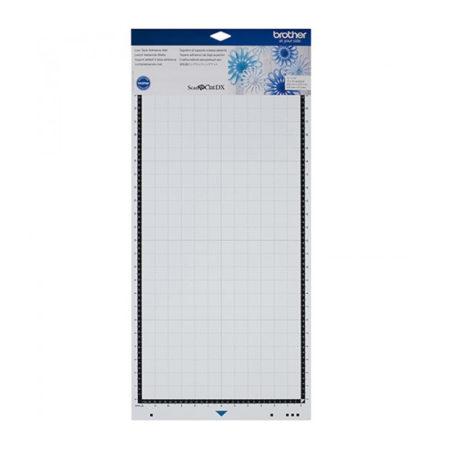 CADXMATLOW24 Lichtplakkende mat (lang) (305 x 610 mm)