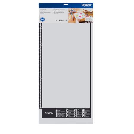 CADXMATS24_01 Scanmat (lang) (305 x 610 mm)