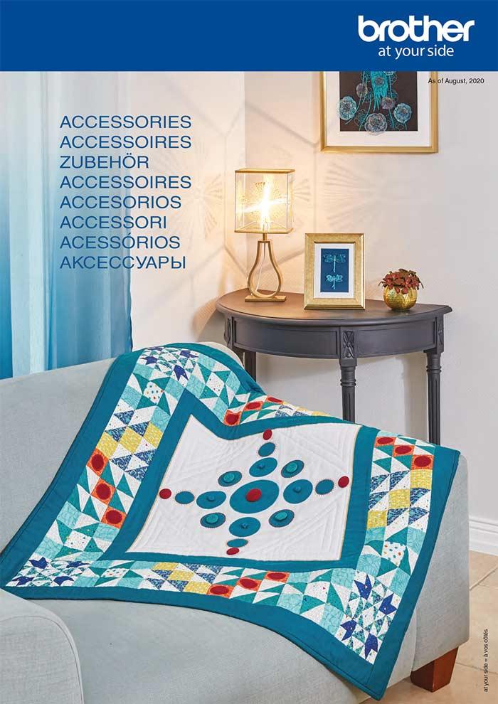 Covorfoto-brochure-accessoires