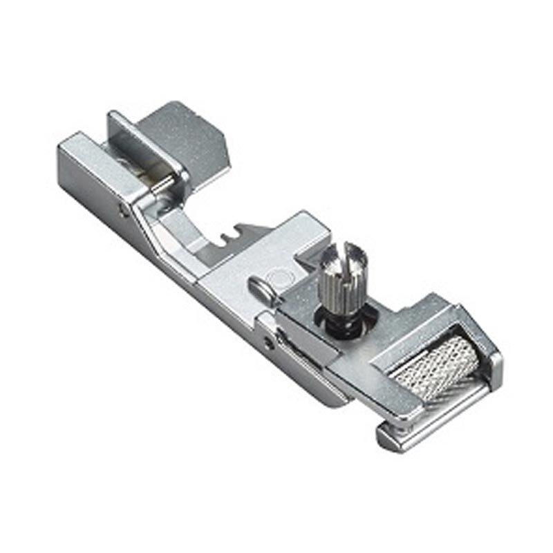 Bernina elastiekvoet voor overlockmachine L450 en L460