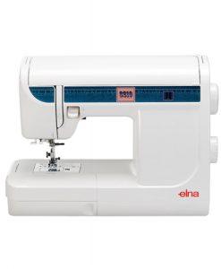 Elna-3210