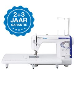 Juki TL-2200 QVP-11