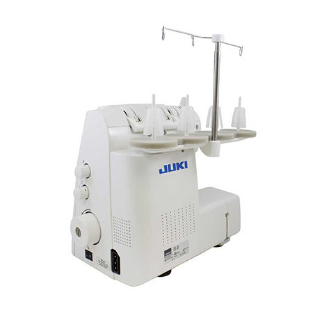 Juki-overlock-MO2000-2