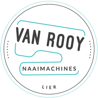 Van Rooy