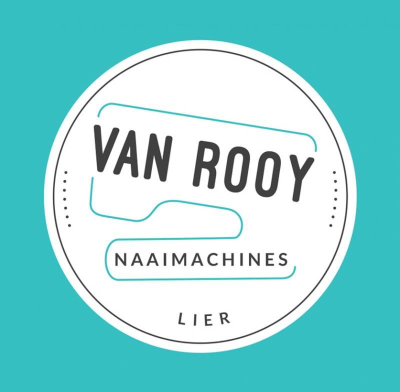 Logo_VanRooy_final-huisstlij