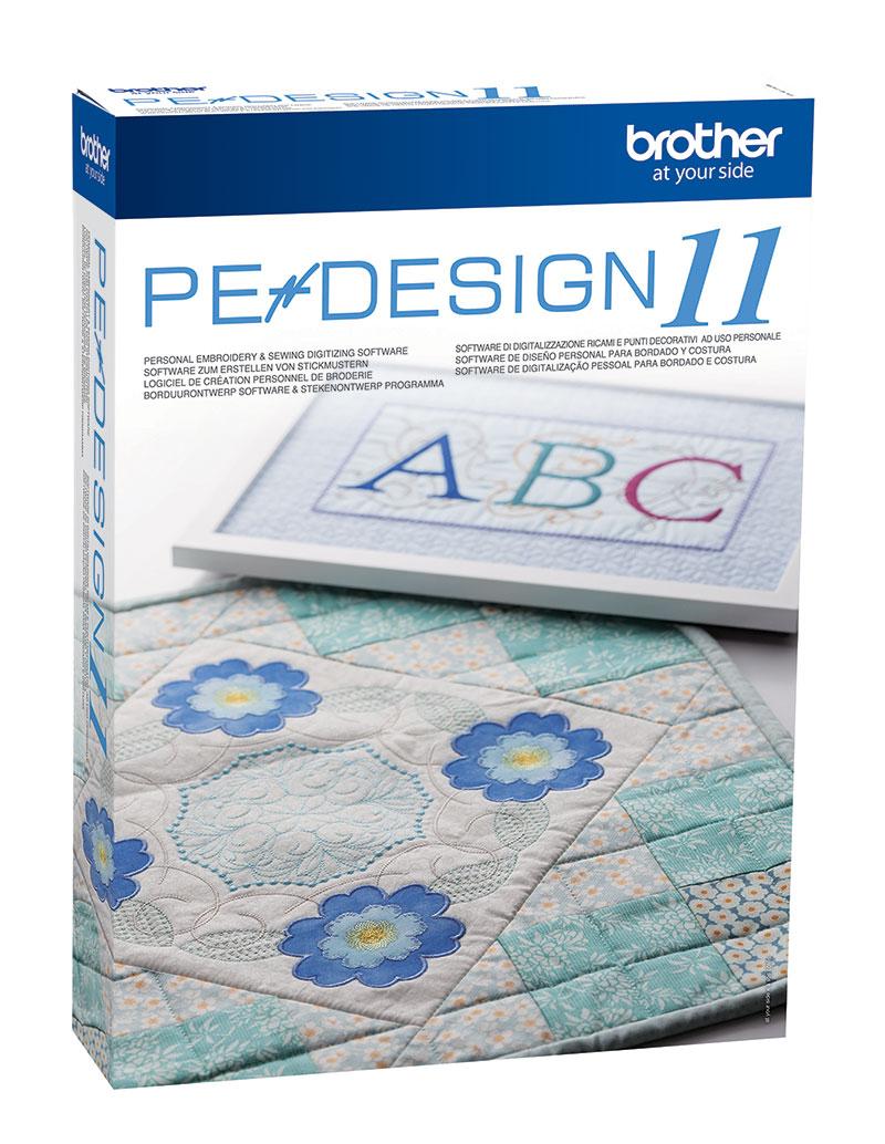 PE-design11-web