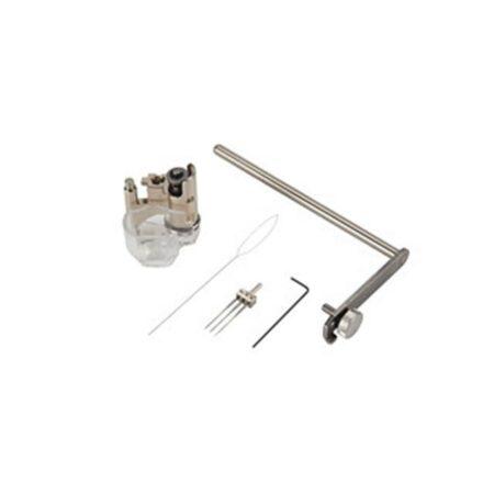 PuchWork-tool-roterende,-B9-en-BERNINA-grijper-ProductFoto