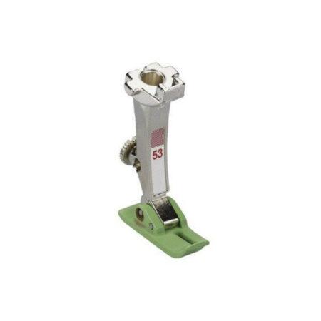 Stiksteekvoet-met-glijzool-#53-Product-Foto