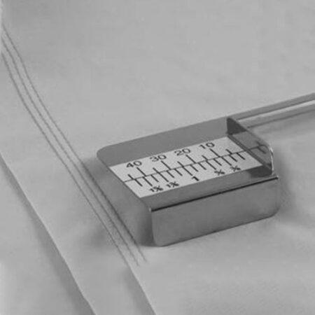 Stofgeleider B0420S01A_web