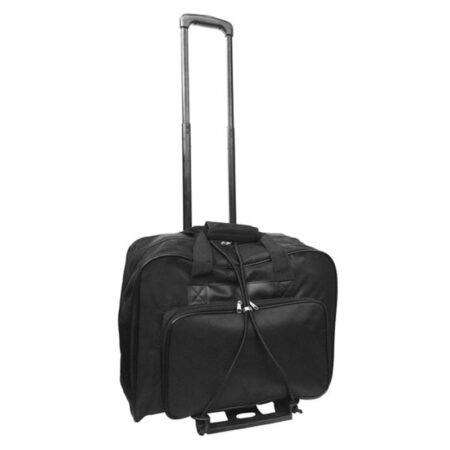 TrolleyBag-Productfoto1