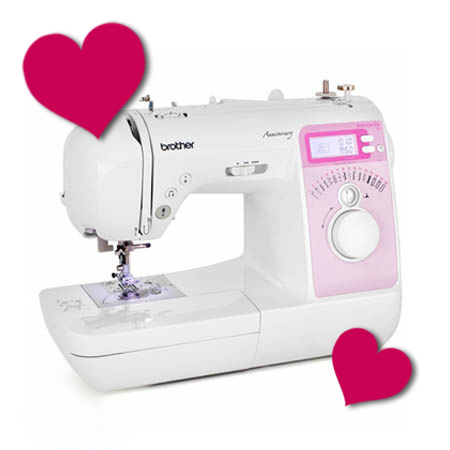 Innov is 10 NV 10 Valentijn Facebook banner v2