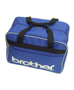 brother tas