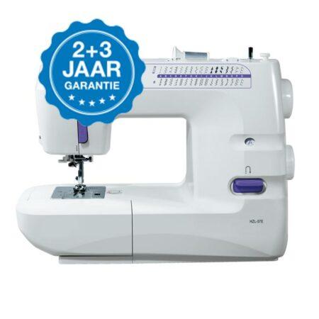 juki-hzl57e-naaimachine_web garantielabel