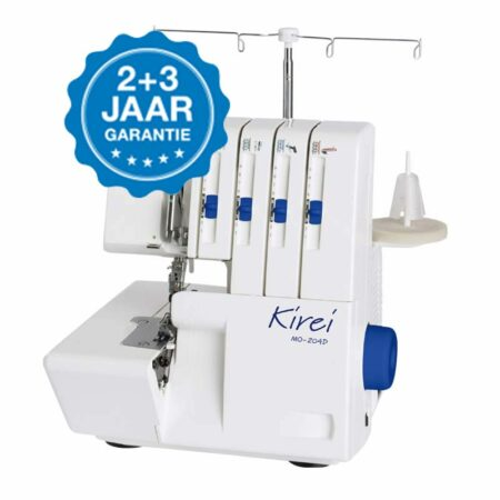 juki-mo-204d-lockmachine_web_met_label