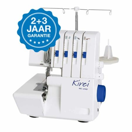 juki-mo-214d-lockmachine_web_met_label