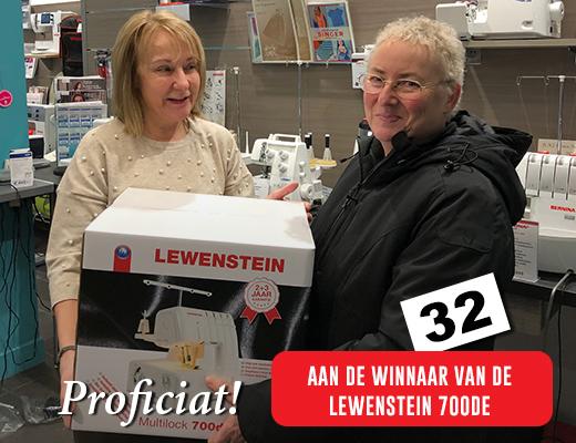 loting-winnaar-2019 v2